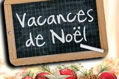vacances-credit-noel